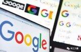 谷歌搜索若重回中国,能适应国情吗?