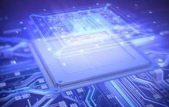 FPGA设计所需相关硬件技能