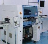 H3u小型PLC在贴标机中的应用设计