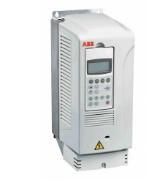 安川变频器A1000故障OL1的处理办法 变频器...