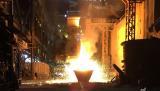 堡盟编码器HMG11和HOG10在钢铁冶炼中的应...