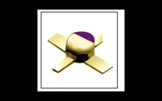 FHX13LG和FHX14LG超高电子迁移率晶体管的详细数据手册免费下载