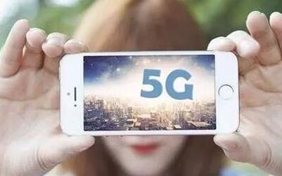 华为LG三星加入5G手机阵营 一文盘点5G手机最新进展