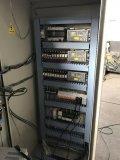 海为H60S0T系列PLC在高温烧结炉上的控制设计方案