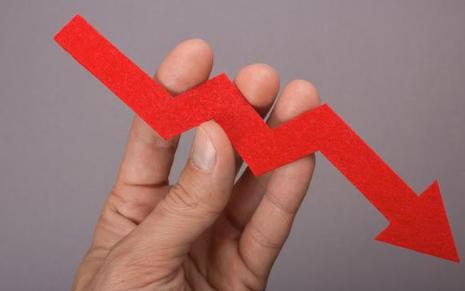 为吸引投资者Coinbase指数基金年管费减半,...