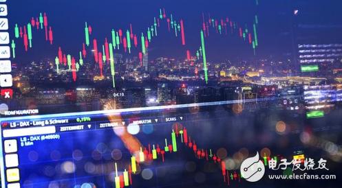 在操纵加密货币市场中有哪四种常见手法?