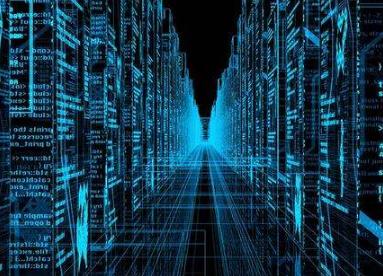盘点人工智能技术的新商业计划