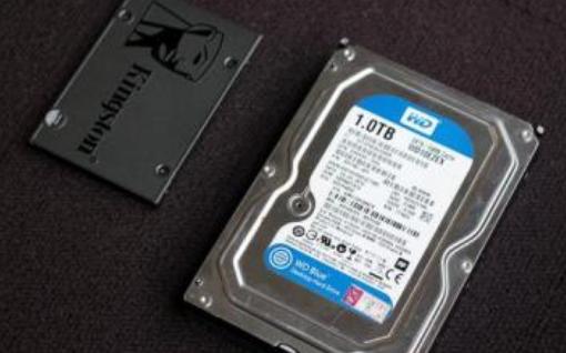 创见推出两款JetDrive系列SSD,以满足不...