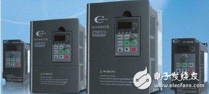 安川a1000变频器显示sc报警的原因及解决办法...