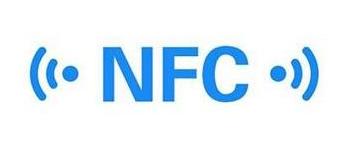 基于RFID的新技术:NFC