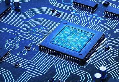 为什么互联网巨头都开始布局自研芯片?