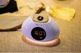 智能家居设备入口论,是智能音箱还是智能闹钟