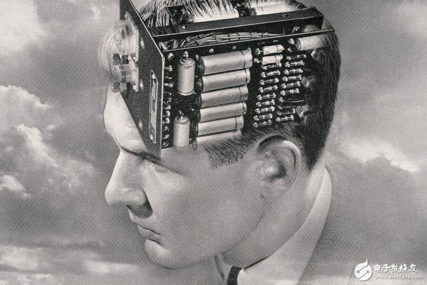 人工智能发展迅速,无形商品和服务日益成为当今经济...