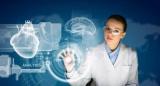 区块链技术让医疗服务变得更透明、更可信
