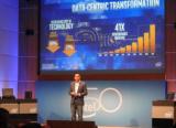 英特尔的AI芯片战略:推动数据中心技术的新时代