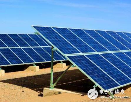 储能+光伏是提高供电可靠性的重要手段,应怎样融合发展?