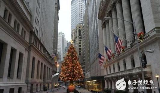 为什么说华尔街参与数字货币是有利也有弊的?