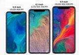 命名为iPhone2018的廉价版iPhone售价699美元,你期待吗?
