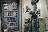 海为C32S2R系列PLC在填粉机控制系统中的应...