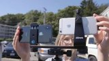 iPhone6s和iPhoneX的拍照差距到底有多大呢?