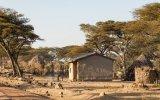 在全球微型电网中投资了1870亿美元,非洲微型电...