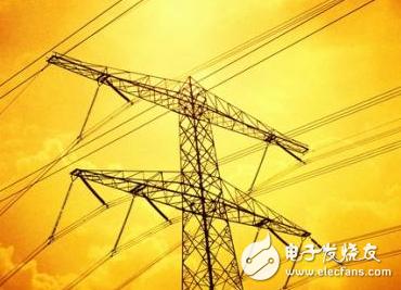 山东持续高温:电网电力供应紧张,迎峰度夏面临严峻...