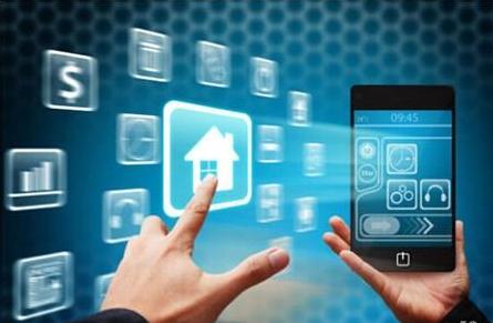 智能家电市场将持续增长,到2023年市场规模预计将增长到785亿美元