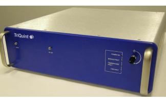 RM022020台式功率放大器的详细数据手册免费下载