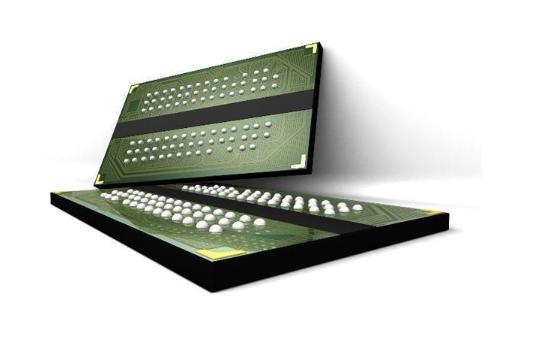 IC Insights:今年全球DRAM產品销售额将达1,016亿美元 创歷史新高