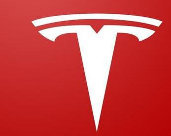 特斯拉计划免费开放汽车安全系统