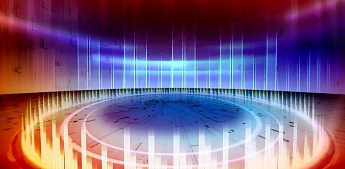 LED厂晶电及光宝科相继公布了第二季和上半年财报