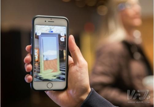 Ubiquity6与旧金山现代艺术博物馆进行合作...