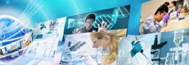 关于数字医疗的起源介绍以及未来发展