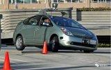 AIT启动新跨国研究项目,改善自动驾驶以及工业制造