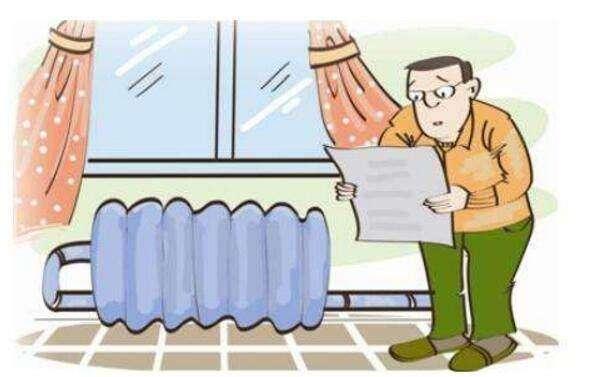 水地暖使用费用高,不安全!要选择那种地暖好?