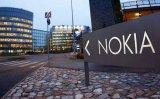 诺基亚不复当年勇,低调进军物联网