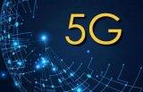 5G时代到来,中国若何乘势崛起超出美国?