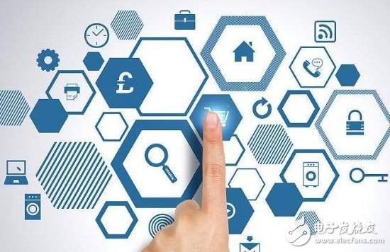 我国物联网产业迎来突破性进展,将会带来哪些变化?