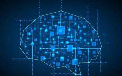 阿里致力于人工智能的研究,重构传统客服服务