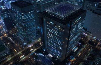 华润微、SK海力士助力重庆打造300亿级集成电路产业集群