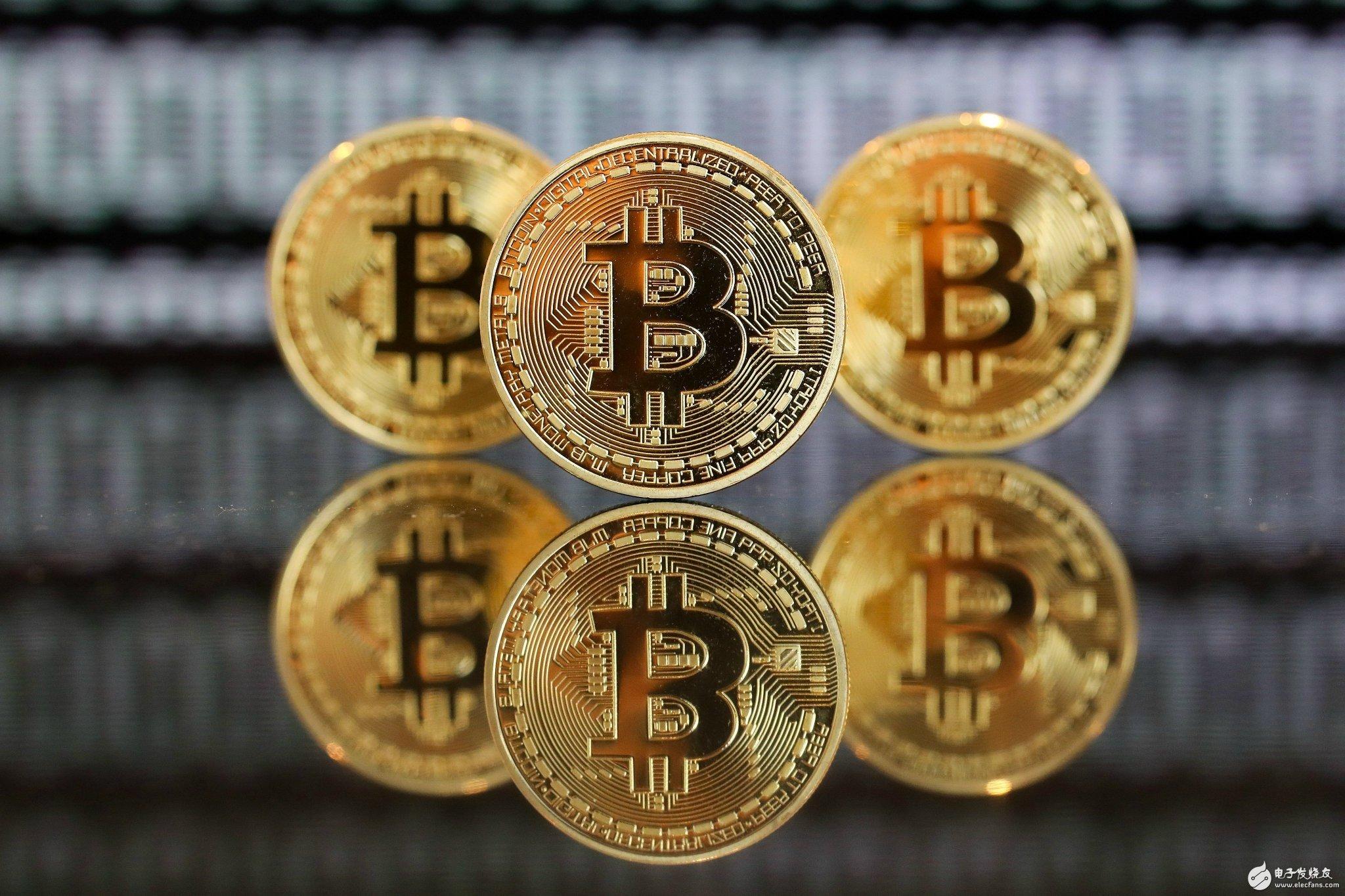 比特币的实质是什么?有哪七种描述?