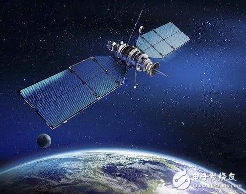 歷時一年半,陜西北斗衛星導航定位基準站系統進入試...