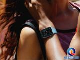 苹果Apple Watch,智能穿戴设备江湖上的...