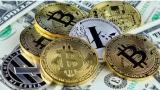 匈牙利将对加密货币进行评估,研究加密货币的监管框...
