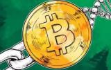 美元接近崩溃?加密货币与黄金是最佳选择?