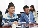 陆奇去哪儿终于有了答案,陆奇宣布成为Y Combinator中国创始人