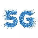 5G之路,承载先行!华为推动FlexE 2.0标...
