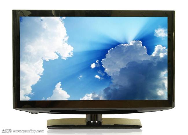 华为OV跨界推电视,背后机会与挑战并存