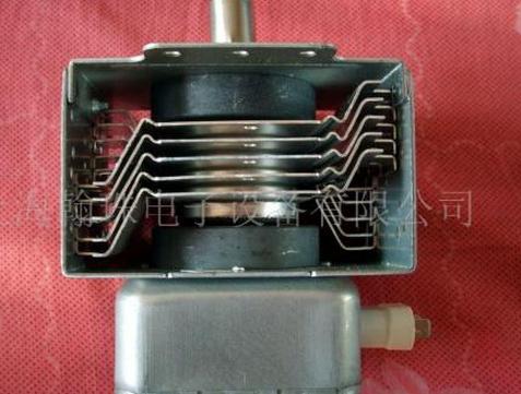 微波炉磁控管打火原因分析 微波炉打火维修技巧分享