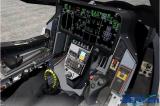 为改良武器系统,美空军在航空主战平台上引入大量A...